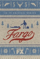 Fargo movie poster (2014) picture MOV_e11ae99b