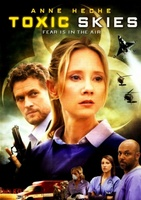 Toxic Skies movie poster (2008) picture MOV_e11b4996