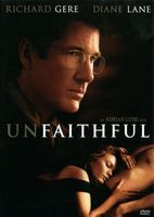 Unfaithful movie poster (2002) picture MOV_e1202b21