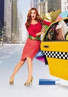 Confessions of a Shopaholic movie poster (2009) picture MOV_e120a4ca