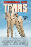 Twins movie poster (1988) picture MOV_8f8558ea