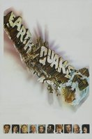 Earthquake movie poster (1974) picture MOV_e131a5cf