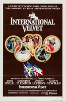 International Velvet movie poster (1978) picture MOV_e134af5c