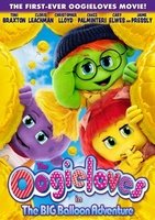 The Oogieloves in the Big Balloon Adventure movie poster (2012) picture MOV_e1378b01