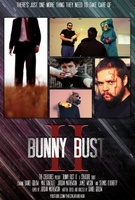 Bunny Bust II movie poster (2012) picture MOV_e13ac726