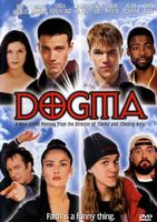 Dogma movie poster (1999) picture MOV_e13d683a