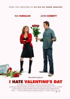 I Hate Valentine's Day movie poster (2009) picture MOV_e142c4b8
