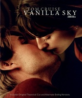 Vanilla Sky movie poster (2001) picture MOV_e146e306