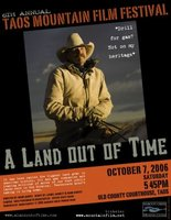 A Land Out of Time movie poster (2006) picture MOV_e14a1618