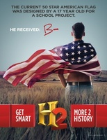 H2 movie poster (2013) picture MOV_e1512403