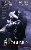 The Bodyguard movie poster (1992) picture MOV_6e0098d1