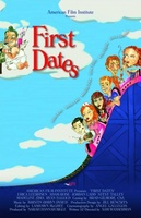 First Dates movie poster (2010) picture MOV_e1535bb0