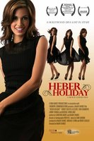 Heber Holiday movie poster (2007) picture MOV_e153bfc7