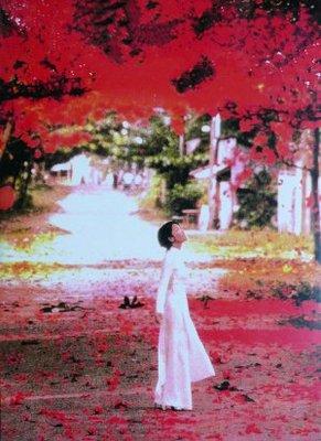 Three Seasons movie poster (1999) poster MOV_e156c888