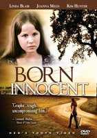 Born Innocent movie poster (1974) picture MOV_e15de65f