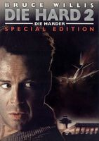 Die Hard 2 movie poster (1990) picture MOV_e15f74f8