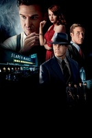Gangster Squad movie poster (2012) picture MOV_e16099ff