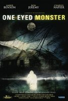 One-Eyed Monster movie poster (2008) picture MOV_e163955d