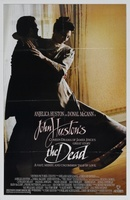 The Dead movie poster (1987) picture MOV_e164b05e