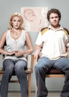 Knocked Up movie poster (2007) picture MOV_e167f56d