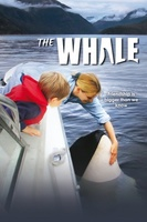 The Whale movie poster (2011) picture MOV_e16bd82e