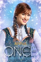 Once Upon a Time movie poster (2011) picture MOV_e17c6d0b