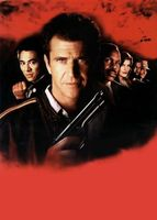 Lethal Weapon 4 movie poster (1998) picture MOV_e1804ce9