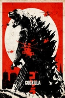 Godzilla movie poster (2014) picture MOV_e1834595