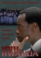 Hotel Rwanda movie poster (2004) picture MOV_e1864fbd