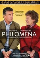 Philomena movie poster (2013) picture MOV_e18b9df4
