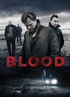 Blood movie poster (2012) picture MOV_e1947104