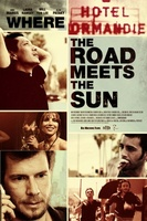 Where the Road Meets the Sun movie poster (2011) picture MOV_e19ab123