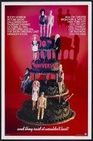 The Rocky Horror Picture Show movie poster (1975) picture MOV_e19b55ba