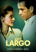 Key Largo movie poster (1948) picture MOV_e19cd6d8