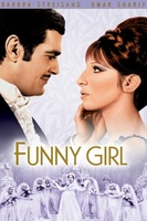 Funny Girl movie poster (1968) picture MOV_e1a0502e