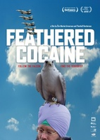 Feathered Cocaine movie poster (2010) picture MOV_e1a1c689