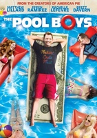 The Pool Boys movie poster (2009) picture MOV_e1a9773f