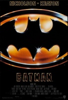 Batman movie poster (1989) picture MOV_e1bd395d