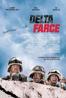Delta Farce movie poster (2007) picture MOV_e1c312af