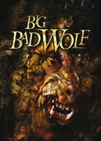 Big Bad Wolf movie poster (2006) picture MOV_e1c3c876