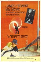Vertigo movie poster (1958) picture MOV_e1c89658