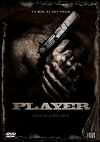 Player movie poster (2010) picture MOV_e1d47708