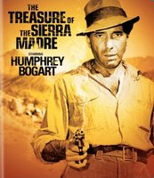 The Treasure of the Sierra Madre movie poster (1948) picture MOV_e1d9ed3b