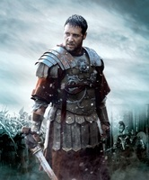 Gladiator movie poster (2000) picture MOV_e1daac87