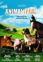 Animal Farm movie poster (1999) picture MOV_e1dc8a14