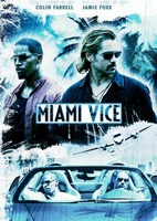 Miami Vice movie poster (2006) picture MOV_e1df59da