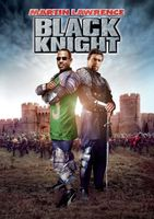 Black Knight movie poster (2001) picture MOV_e1e00ec7