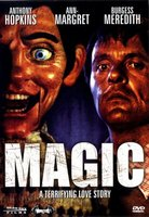 Magic movie poster (1978) picture MOV_e1e1bf79