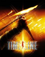 Timeline movie poster (2003) picture MOV_e1e46db6