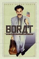 Borat: Cultural Learnings of America for Make Benefit Glorious Nation of Kazakhstan movie poster (2006) picture MOV_e1e5575a